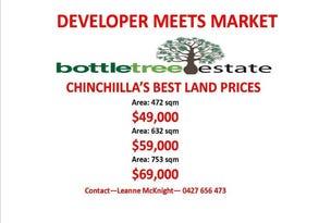 49.. Sheridan Street, Chinchilla, Qld 4413