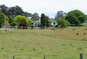 286 Lower Barrington Road, Lower Barrington, Tas 7306