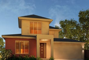 314. Canterbury Road, Forest Hill, Vic 3131
