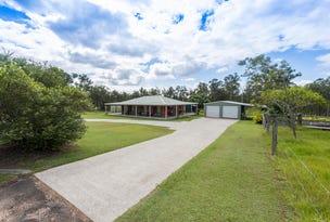 229 Mylneford Road, Mylneford, NSW 2460