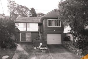 36 Wallace St, Kotara, NSW 2289