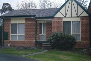 4/547 Main Road, Eltham, Vic 3095