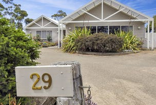 29 Blairs Road, Lakes Entrance, Vic 3909