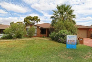 7 Littlewood Place, West Lamington, Kalgoorlie, WA 6430