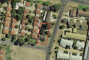 1, 2&3/21 Kokoda Street, Ashmont, NSW 2650