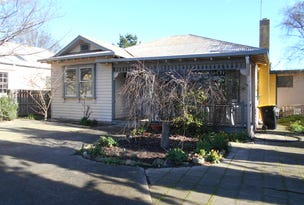 30 Church Street, Ross, Tas 7209