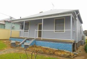 109 Deakin Street, Kurri Kurri, NSW 2327