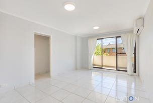 17/28 Springvale Drive, Hawker, ACT 2614