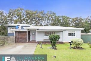3 Dalton Street, Towradgi, NSW 2518