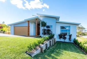 23 Azalea Crescent, Tallwoods Village, NSW 2430