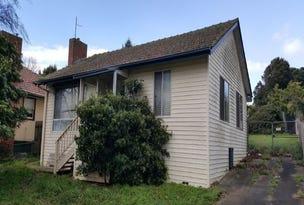 8 Burton Street, Warragul, Vic 3820