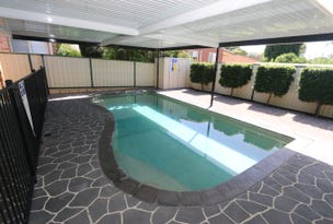 14 Friendship Place, Watanobbi, NSW 2259