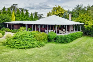 Ambardale Cut Hill Road, Sodwalls, NSW 2790