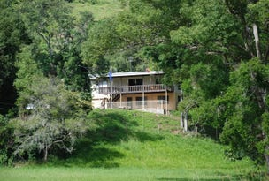 181 McConnells Road, Dunbible, NSW 2484