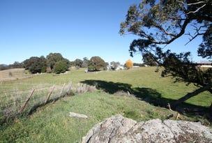262 Gumms Road, Harolds Cross, NSW 2622