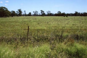 Lot 71A, Bushby Lane, Dimboola, Vic 3414