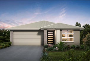 Lot 151 Proposed Road, Spring Farm, NSW 2570