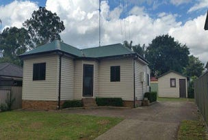 189 Piccadilly  Street, Riverstone, NSW 2765