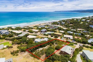 41 Lialeeta Road, Fairhaven, Vic 3231