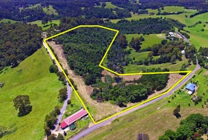 Lot 31 Maher Lane, Central Tilba, NSW 2546
