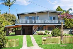 12 Fitch Street, Ulladulla, NSW 2539