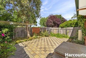 10/3 Redcliffe Street, Palmerston, ACT 2913