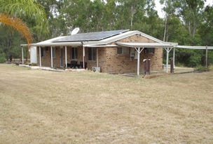 121 Gentle Annie Rd, Apple Tree Creek, Qld 4660