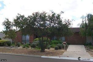 1 Firebush Court, Heathridge, WA 6027