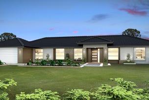 Lot 93 Elwyn Drive, The outlook Estate, Cedar Vale, Qld 4285