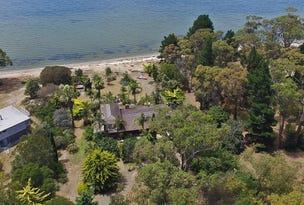 20 Sanctuary Ct, Raymond Island, Vic 3880