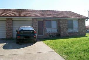 2/1 Eveleigh Court, Scone, NSW 2337