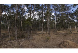 37G Salt Springs Road, Glen Cairn, Qld 4342
