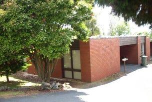 1/6A Ronald Street, Devonport, Tas 7310