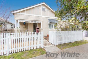 125 Kings Road, New Lambton, NSW 2305