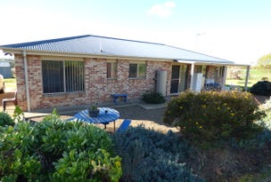 227 Good Friday Gully Rd, Young, NSW 2594