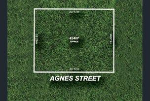 Lot 2 79 Agnes Street, Ottoway, SA 5013