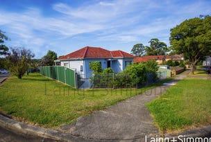13 Bowral Road, Blacktown, NSW 2148
