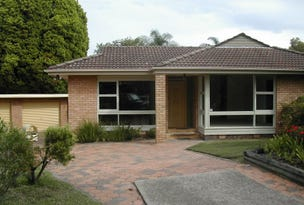 7 LOCKHART PLACE, Belrose, NSW 2085