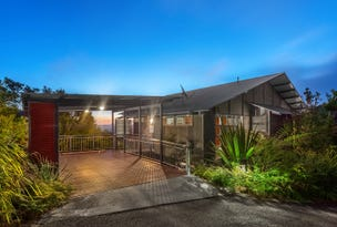 22/3544 Lamington National Park Road, Canungra, Qld 4275