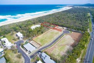 Lot 19, The Retreat, Casuarina, NSW 2487