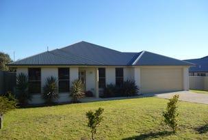 39 Hardy Crescent, Mudgee, NSW 2850