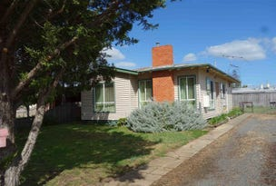 220  Railway Street, Maryborough, Vic 3465