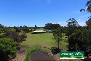 15 Denva Road, Taree, NSW 2430
