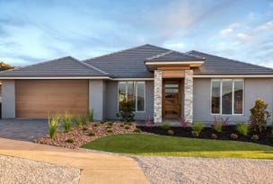 TBA Grandview Estate, Port Noarlunga, SA 5167
