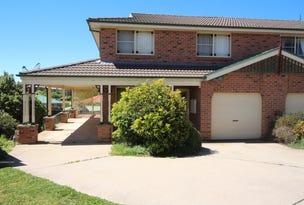 1/25 Brennan Cres, Oberon, NSW 2787