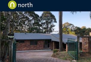170 Peninsula Drive, Bilambil Heights, NSW 2486