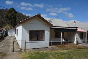 61  Macauley Street, Lithgow, NSW 2790