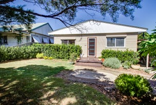 39 Drummond St, South Windsor, NSW 2756