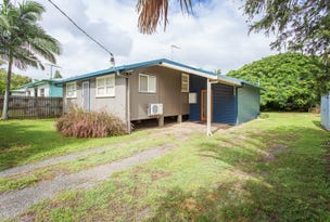 353 Slade Point Road, Slade Point, Qld 4740