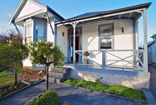35 Central Avenue, Moonah, Tas 7009